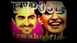 Bewakoofiyaan 2014 Official Trailer   Bewakoofiyaan 2014 Starring Ayushmann Khurrana & Sonam Kapoor