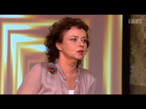 Joanna Szczepkowska chce pozwać TVN