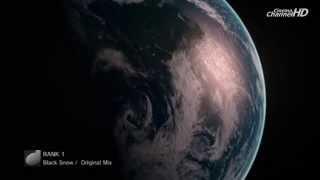 Nonton Rank 1   Black Snow Film Subtitle Indonesia Streaming Movie Download