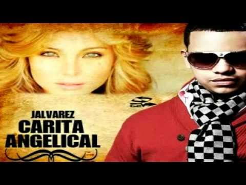 J Alvarez Preparate Bebe