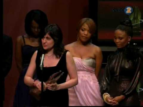 The World Unseen SAFTA Awards Coverage 2009
