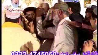 Video Mera to Sub Kuch mera Nabi hain & Wo mere Under ki Roshni hain By Qari Shahid 11 May 2013 MP3, 3GP, MP4, WEBM, AVI, FLV Juli 2018
