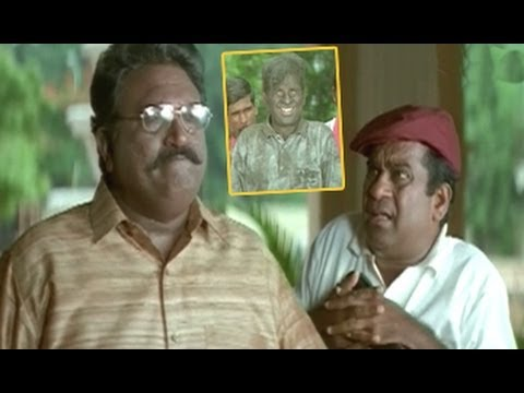 Comedy Express 1030 | Back to Back | Telugu Comedy Scenes