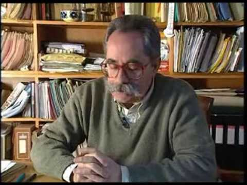Moda, costumbres y nivel de vida en la España del siglo XX