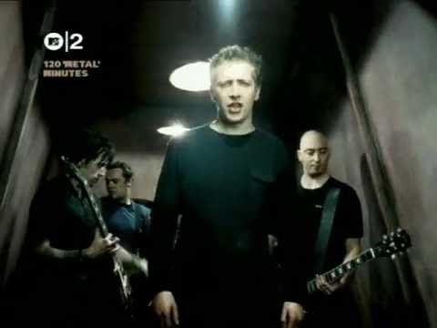 The prodigy pain shut your mouth скачать mp3