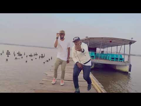 DJ MULUKUKU feat SERGE BEYNAUD - Afro youss