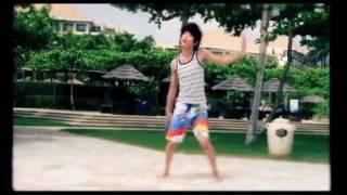 Nonton Summer Love Love                         Trailer Film Subtitle Indonesia Streaming Movie Download