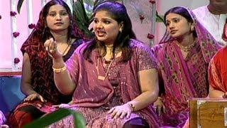Video Do Do Shaadi Maine Kee Ik U.P. Ik Bangal Mein | Ik Lauta Shauhar (Muqabla-E-Qawwali) MP3, 3GP, MP4, WEBM, AVI, FLV Agustus 2018