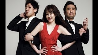 Nonton All About My Wife  2012    Korean Movie Review Film Subtitle Indonesia Streaming Movie Download