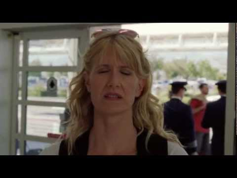"Enlightened (HBO) 1x06/Sandy - ""Let it go"""