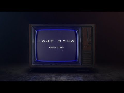 Lone Echo: The Evolution of Gaming -- The Game Awards Trailer | Oculus Rift