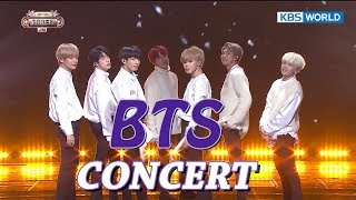 Nonton Bts Concert                              Sub  Eng Chn 2017 Kbs Song Festival                   Film Subtitle Indonesia Streaming Movie Download