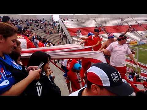Morón Vs. Talleres(RdE) - Los Borrachos de Morón - Deportivo Morón