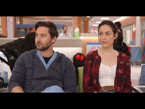 New Amsterdam Season 2 Episode 15 | AfterBuzz TV