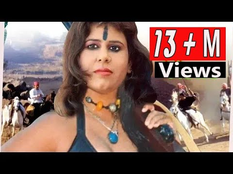 Foolan Devi -2 फूलन देवी 2-  खूंखार हिंदी फिल्म  4K New Film