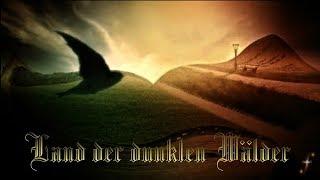 Download Lagu Ostpreussenlied - Land der dunklen Wälder (Choral der Zeit) Mp3
