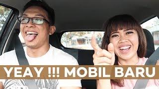 Video AKHIRNYA BISA BELI MOBIL SENDIRI !!!! MP3, 3GP, MP4, WEBM, AVI, FLV September 2018