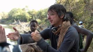 The Good Lie [Behind the Scenes]