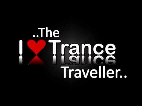1 Hour Of Vocal – Progressive Trance Music Mix – ..The Trance Traveller..(July 2012)