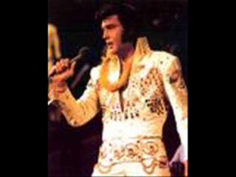 Elvis presley black star