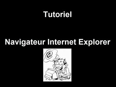 comment trouver un fichier xml