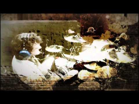 Def Leppard - C'Mon C'Mon