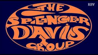 Video The Spencer Davis Group - Gimme Some Lovin (Remix) Hq MP3, 3GP, MP4, WEBM, AVI, FLV Juni 2018