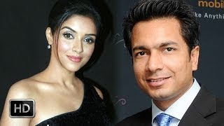 Asin in love with Micromax founder Rahul Sharma?  |நாங்க சொல்லல்ல
