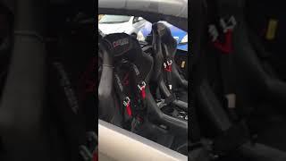 7. Fully Loaded Can-Am Maverick X3 XRS MAX 2018