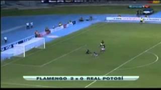 http://futibanarede.blogspot.com/2012/02/flamengo-vence-em-jogo-emocionante-fla.html Em jogo emocionante o Flamengo vence e se classifica para a fase de grup...