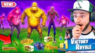 Download Video ONLY using Zombie loot to WIN! MP3 3GP MP4