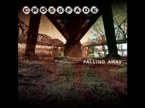 Crossfade - Never Coming Home (with lyrics)