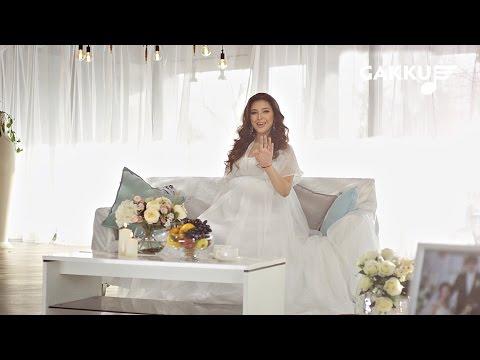 Беркут & Аиша & DJ Ердос - Айналайын (remix) (Жаңа Бейнебаян)