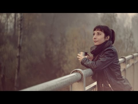 Fiva feat. Peter Balboa - Solang du mit mir singst