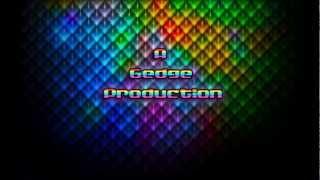 Gotye: Somebody That I Used To Know (8-Bit Version)