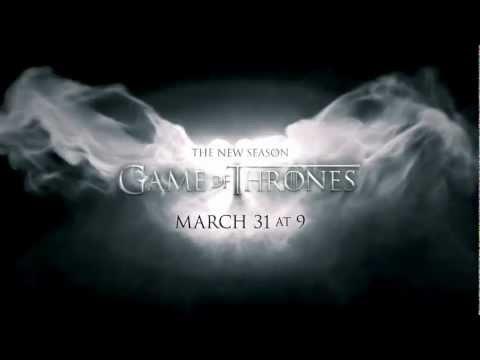 Games of thrones 3 сезон 3 серия дата выхода