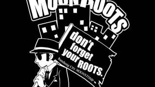 Download lagu Moon Roots Bandung Belong S To Me Mp3