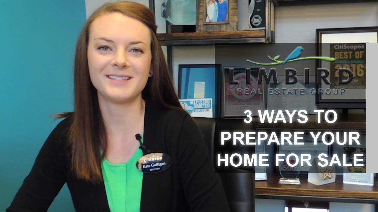 3 Tips to Help You Add Value to Your Northwest Arkansas Home