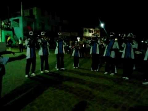 Famag 2012 em Igrapiuna