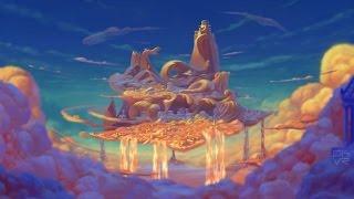 Video Disney's Hercules || Fan Trailer MP3, 3GP, MP4, WEBM, AVI, FLV November 2018