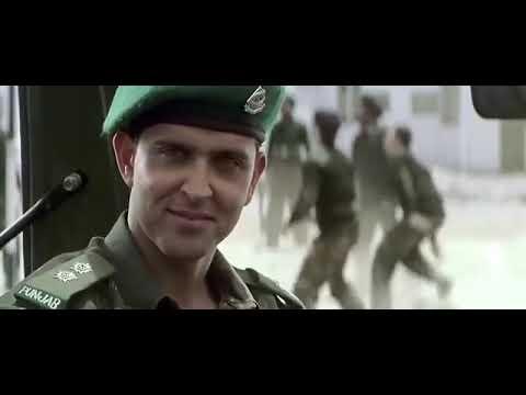 Bollywood full MOVIE