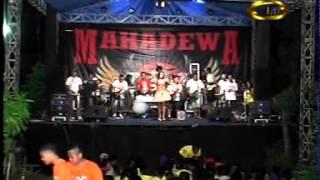 OM MAHADEWA  SELAMAT MALAM 2015