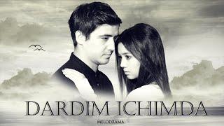 Video Dardim ichimda (uzbek kino) | Дардим ичимда (узбек кино) MP3, 3GP, MP4, WEBM, AVI, FLV Februari 2018