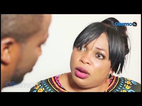 Awari - Latest Yoruba Movie 2016 Drama [PREMIUM]