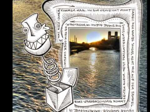 Yonderboi & Mark Knopfler - Follow me home