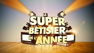 Video Bêtisier de la télé MP3, 3GP, MP4, WEBM, AVI, FLV November 2017