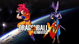 Hey guys and welcome back! I'm back with a duel on the Xbox one so hope you enjoy!Link to channel: https://www.youtube.com/user/gamingslash7--------------------------------------------------------------------------------SSJ God Goku Vs Lord Beerus - DragonBall XenoverseSSJ God Goku Vs Lord Beerus - DragonBall XenoverseSSJ God Goku Vs Lord Beerus - DragonBall XenoverseSSJ God Goku Vs Lord Beerus - DragonBall XenoverseSSJ God Goku Vs Lord Beerus - DragonBall XenoverseSSJ God Goku Vs Lord Beerus - DragonBall XenoverseSSJ God Goku Vs Lord Beerus - DragonBall XenoverseSSJ God Goku Vs Lord Beerus - DragonBall XenoverseSSJ God Goku Vs Lord Beerus - DragonBall XenoverseSSJ God Goku Vs Lord Beerus - DragonBall Xenoverse