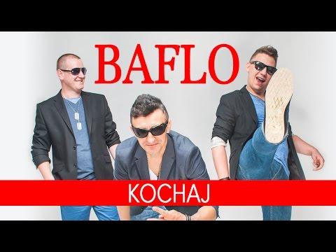 Baflo - Kochaj