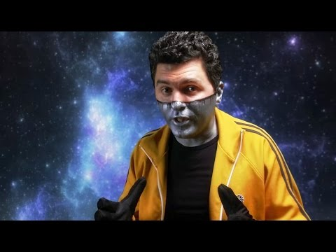 plane - Captain Disillusion channels his inner Neil DeGrasse Tyson. Special thanks to: Noël Dilks This video features 2 images (incorporated into larger digital matte paintings of space) of cosmic...