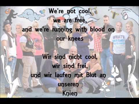 , title : 'Mika - Kick Ass ~ Berlin Tag und Nacht Soundtrack ~ (Lyrics und deutsche Übersetzung)'